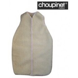 Choupinet taille 0-2ans sur Les Couches