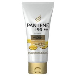 Pantene - Shampooing Perfect Hydration 2 Min Kur sur Les Couches